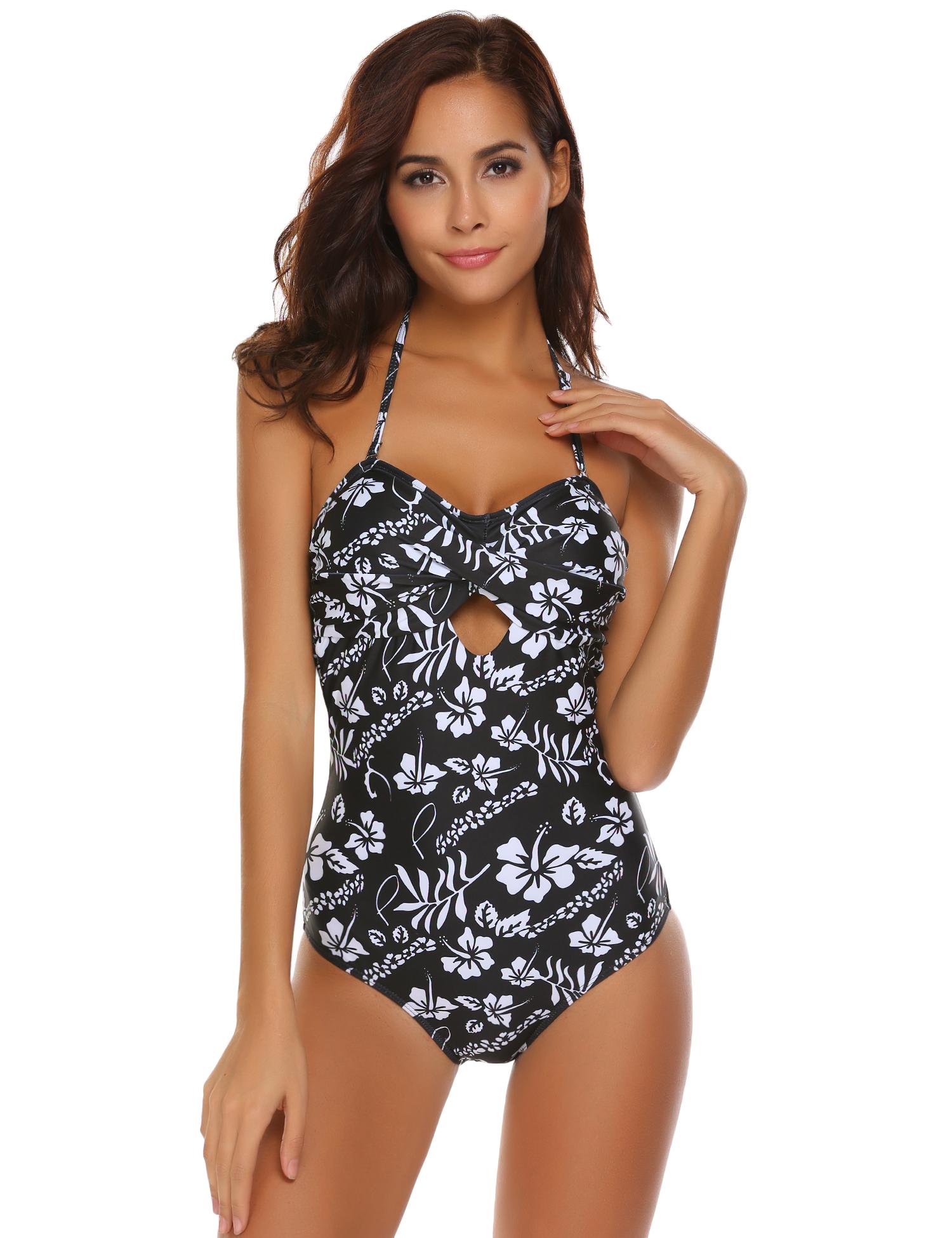 eeadf010f1664 Women's & ladies Swimwear Dresslink | dresslink.com