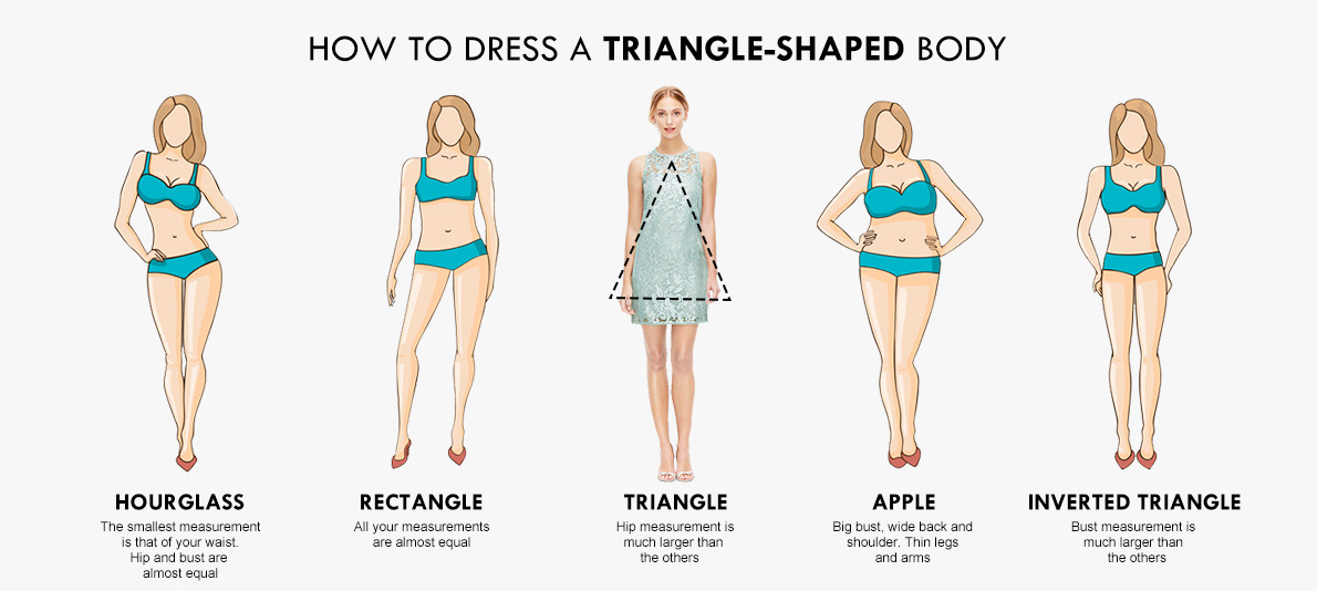 c18bf618778247 How to dress a triangle-shaped body